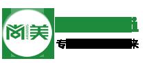 尚美网络专业百度爱采购代理商,网站制作,网站优化,seo优化,百度优化,网站推广等服务